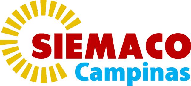 Siemaco Campinas