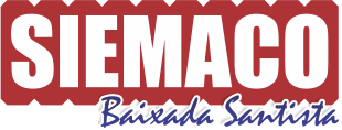 Siemaco Santos