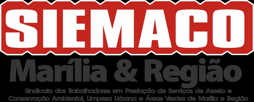 Siemaco Marília