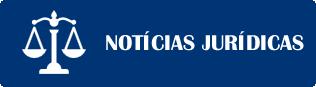 Notícias Jurídico – FEMACO