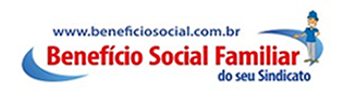 Beneficio Social Familiar
