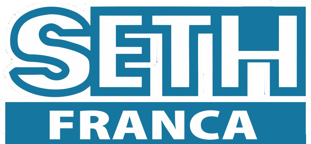 Seth Franca