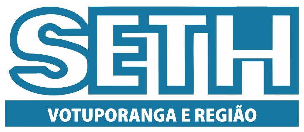 Seth Votuporanga