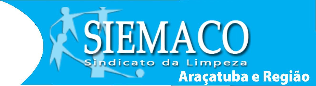 Siemaco Araçatuba