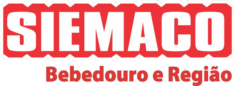 Siemaco Bebedouro