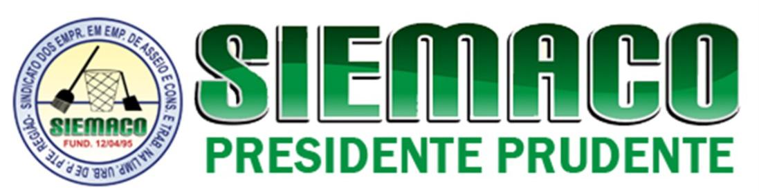 Siemaco Presidente Prudente
