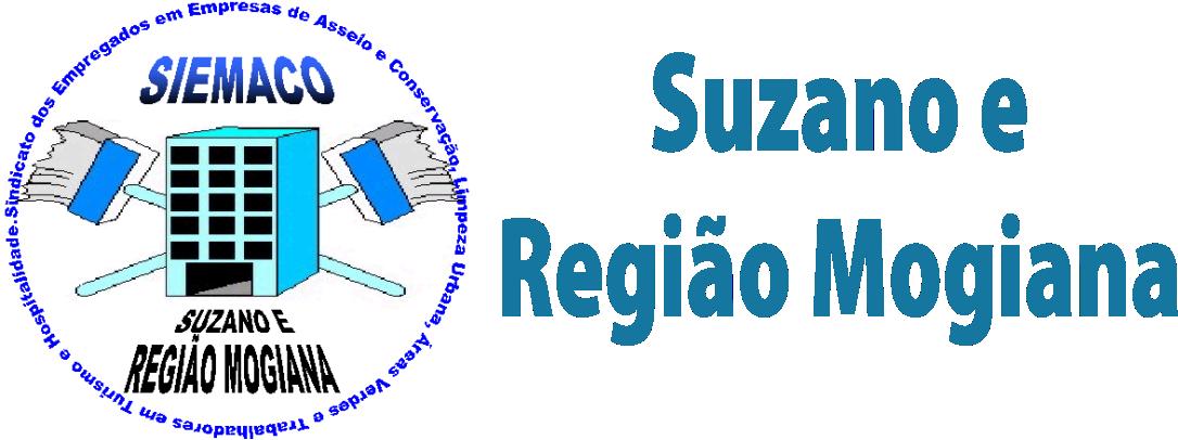 Siemaco Suzano