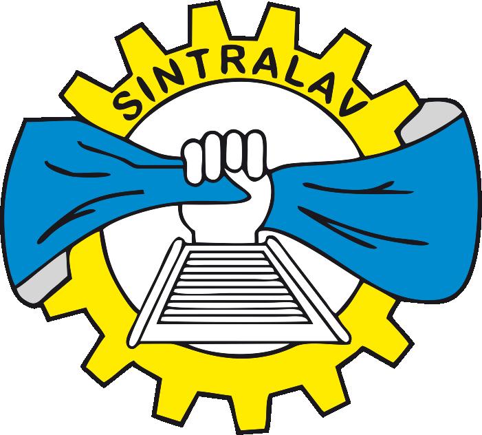 Sintralav