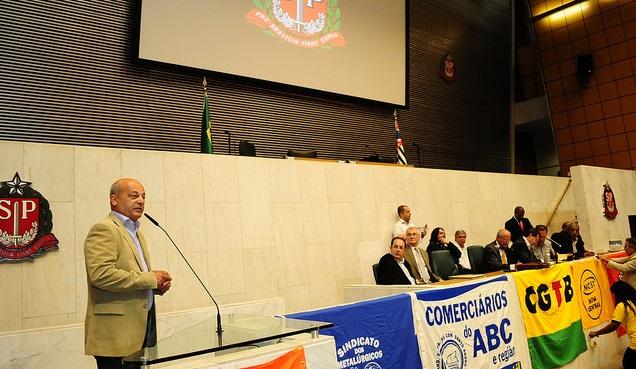 img1-Comissao-Especial-da-Camara-dos-Deputado-11945