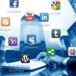 Cuidados no uso de e-mail e internet no ambiente de trabalho