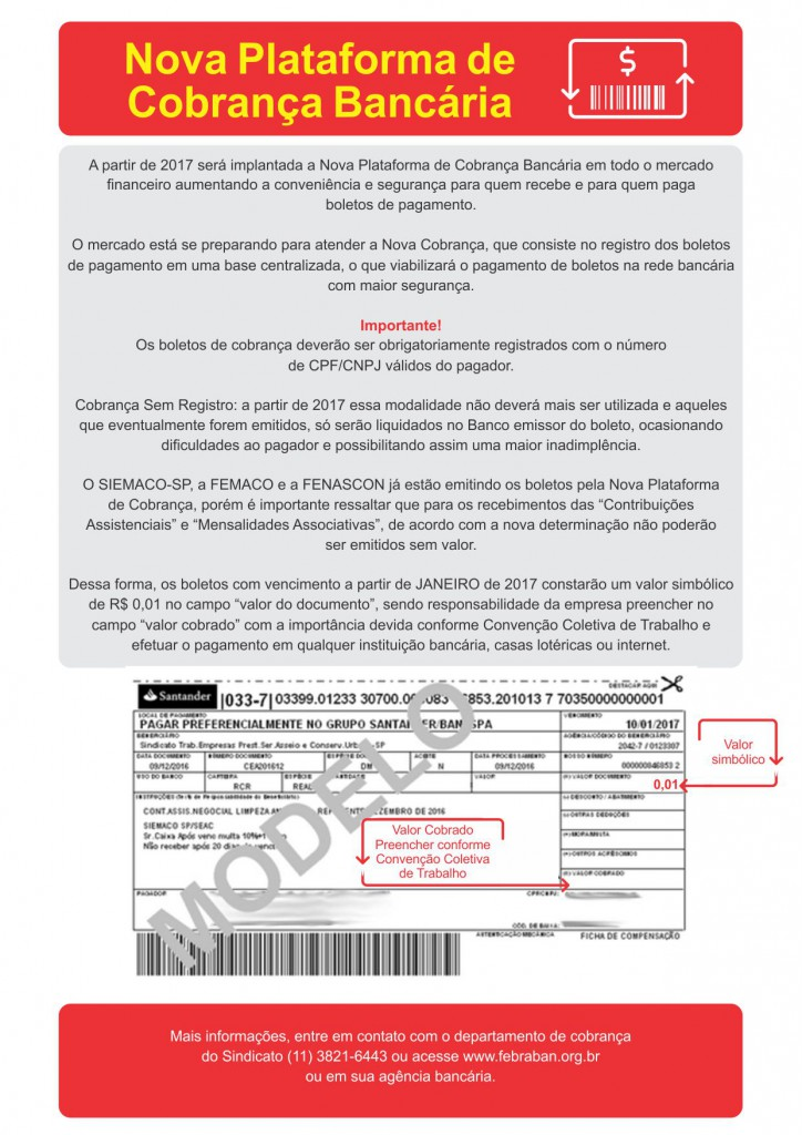 link_empresa_boleto2016_3 (1)
