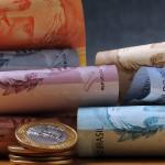 Economistas que mais acertam já preveem inflação abaixo de 3%