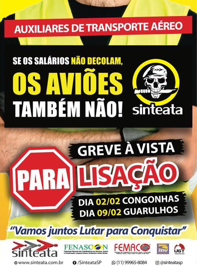 img_paralisação_sinteata_02022918