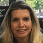 CNJ abre processo contra desembargadora que difamou Marielle Franco