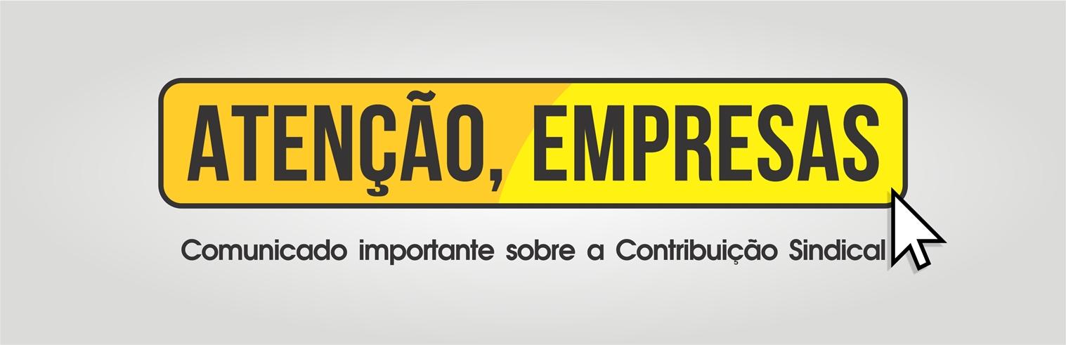 Banner Contribuição