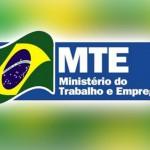MTE reconhece Contribuição Sindical definida em assembleia de trabalhadores