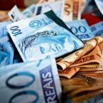 PF e Receita Federal combatem fraudes no comércio de créditos tributários