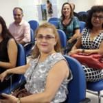 Lei Brasileira de Inclusão é debatida durante Audiência Pública