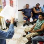 Siemaco Piracicaba: Trabalhadores da empresa All Bussiness recorreram à justiça para garantir seus direitos