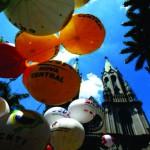 Justiça mantém contribuição sindical extinta pela reforma trabalhista