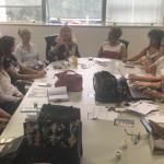 Diretoras do Siemaco SP somam na Virada feminina 2018