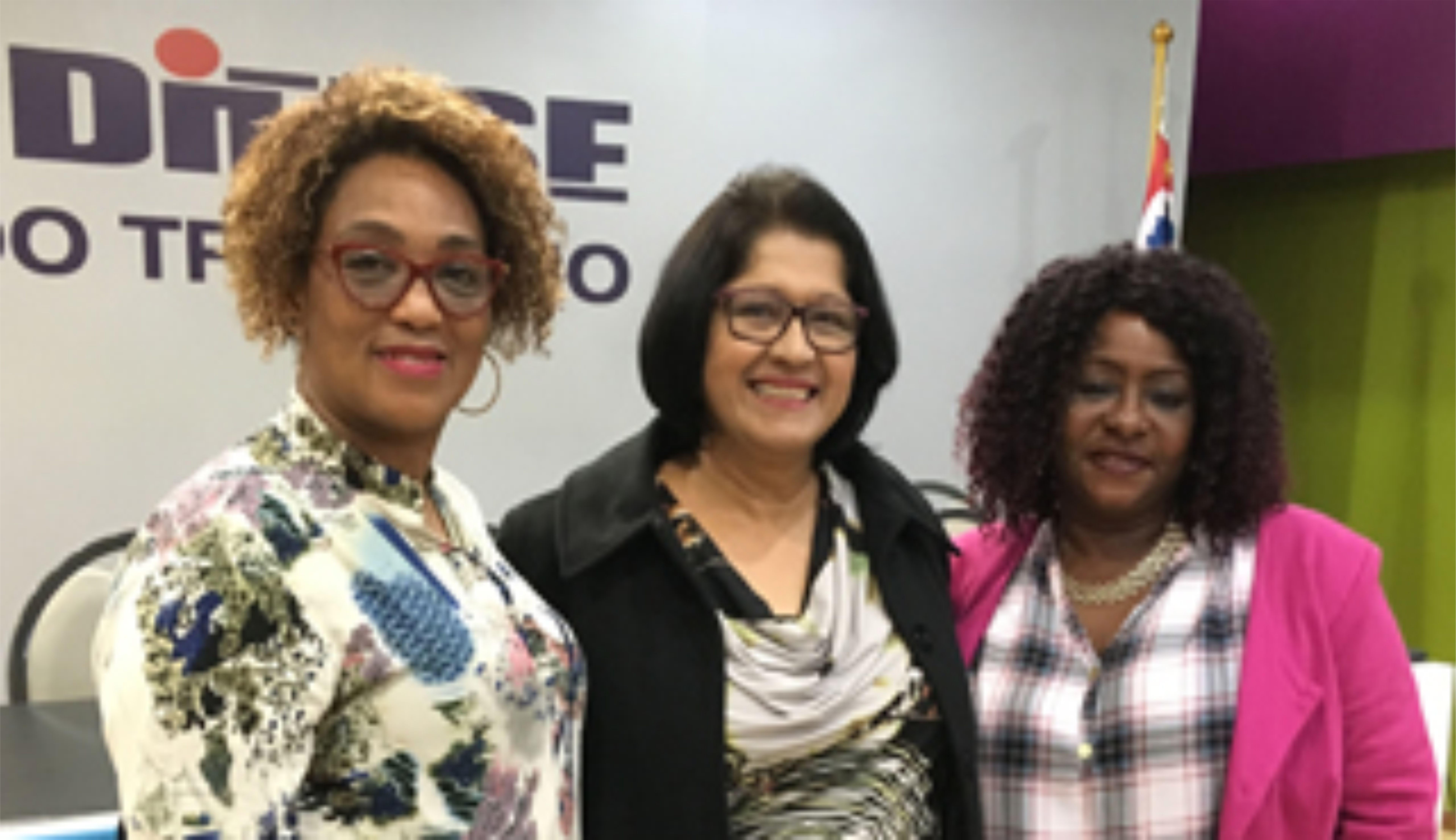 Siemaco SP integra a diretoria do Instituto Sindical Interamericano Pela Igualdade Racial