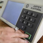 Eleição para governo do Tocantins será decidida em 2º turno