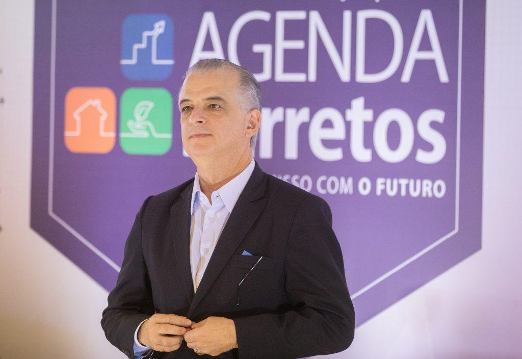Cidade de Barretos sedia fórum sobre desenvolvimento econômico