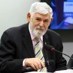 CCJ aprova criação da Lei de acesso à informação na Segurança pública