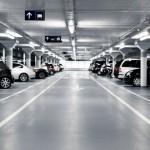 Evite transtornos na hora do sorteio de vagas de garagem no seu condomínio