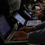 Twitter e Facebook intensificam o monitoramento de conteúdo na eleição