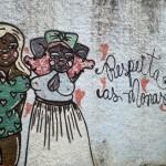 Siemaco SP entrega roupas para mulheres trans do abrigo Florescer
