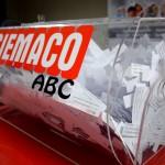 """Siemaco ABC promove Terceiro Sorteio da """"Sindicalização Premiada"""""""