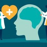 Veja os oito principais cuidados na contratação do seu cartão de saúde