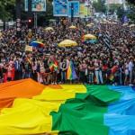 STF Retoma Julgamento sobre a Criminalização da Homofobia