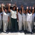 Siemaco SP tem primeira semana de assembleias sobre Contribuição Sindical com apoio maciço de trabalhadores