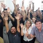 Siemaco SP contabiliza mais de duzentas assembleias gerais sobre a Contribuição Sindical, com apoio da classe trabalhadora