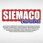 Siemaco guarulhos conquista reajuste salarial de 4% para empregados em empresas de turismo