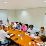Sindicato Patronal tenta retirar benefícios de Convenção Coletiva do Trabalho
