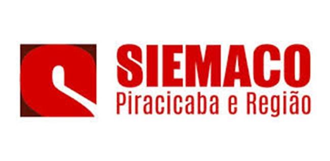 Siemaco Piracicaba e Região realiza assembleia com trabalhadores da empresa INTERLIMP