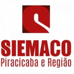 Siemaco Piracicaba fiscaliza empresa Alternativa