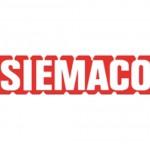 SIEMACO-SP Divulga nota de repúdio contra a Prefeitura de São Paulo pela Suspensão de Contratos de Zeladoria e Segurança