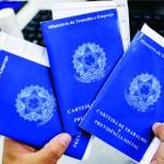 Trabalhador vai pagar imposto sobre férias, 13º e hora extra em acordo trabalhista.
