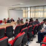 Siemaco GRS acompanha processo licitatório em Guarulhos