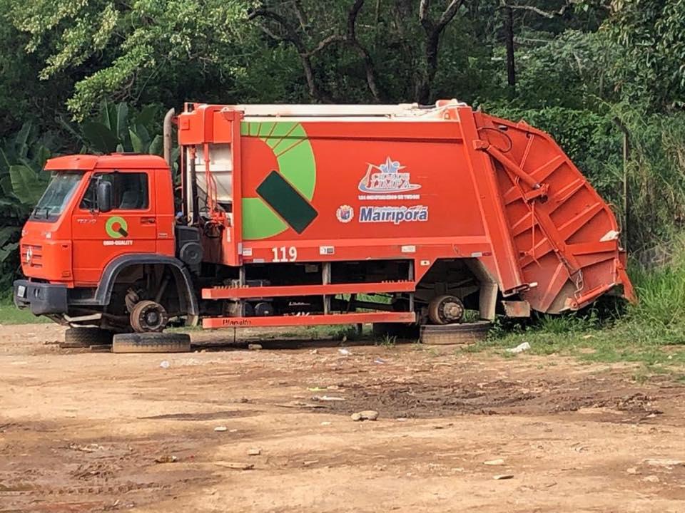 Siemaco Guarulhos fiscaliza  empresa Quality após graves denúncias formalizadas por trabalhadores