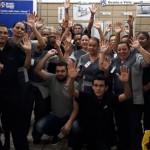SIEMACO-SP inicia Assembleias Gerais da Campanha Salarial do Asseio e Conservação 2019/2020