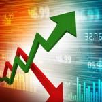 Inflação oficial vai ao maior nível para novembro desde 2015, diz IBGE