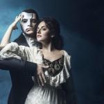 O Fantasma da Ópera encerra sua temporada no Teatro Renault em São Paulo
