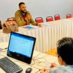 Conselheiros aprovam mudanças no plano de trabalho 2020