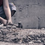 Osasco avança na luta contra a exploração do trabalho infantil